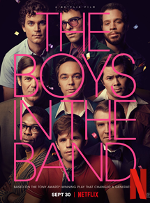 the-boys-in-the-band
