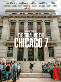 the-trial-of-the-chicago-seven