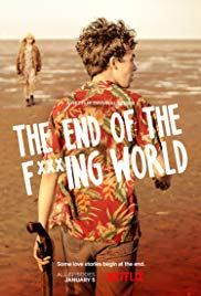 the-end-of-the-fing-world