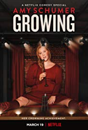 amy-schumer-growing