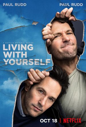 living-with-yourself
