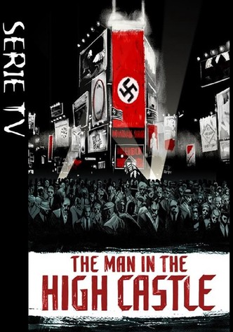 the-man-in-the-high-castle