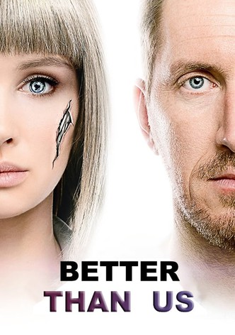 better-than-us