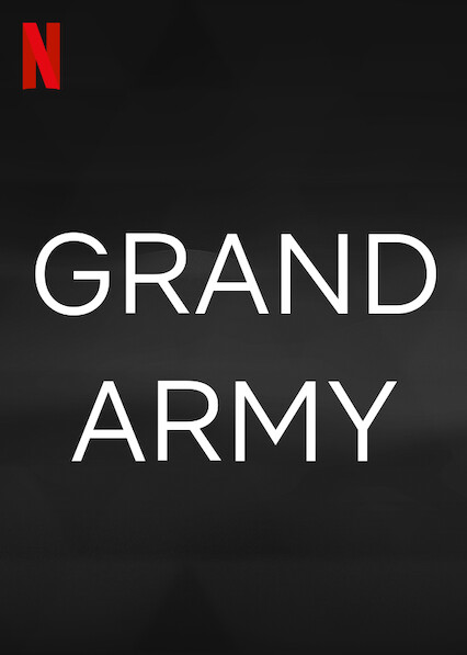 grand-army