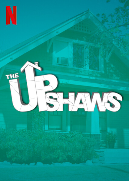 The Upshaws