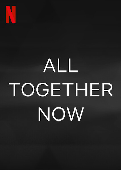 all-together-now