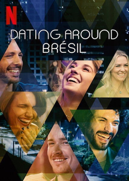 dating-around-bresil