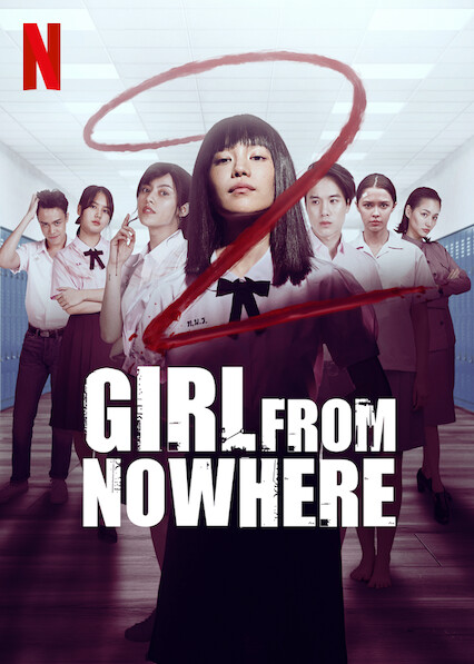 girl-from-nowhere