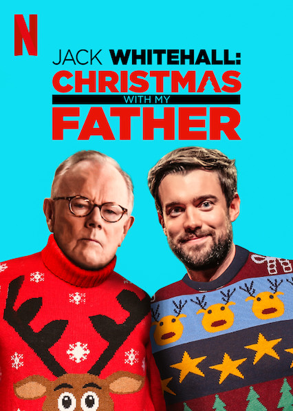 jack-whitehall-christmas-with-my-father