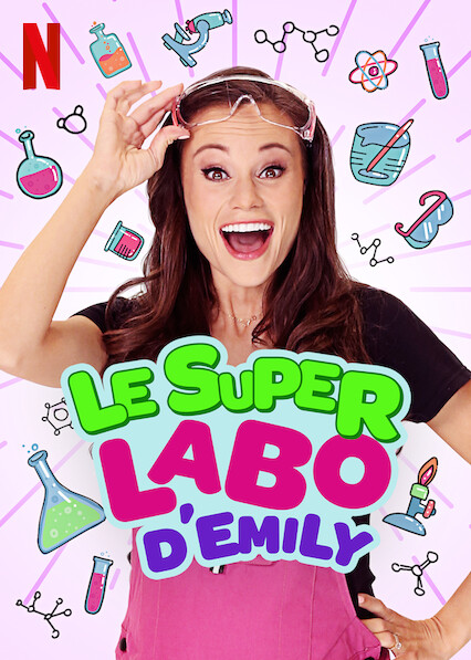 le-super-labo-demily