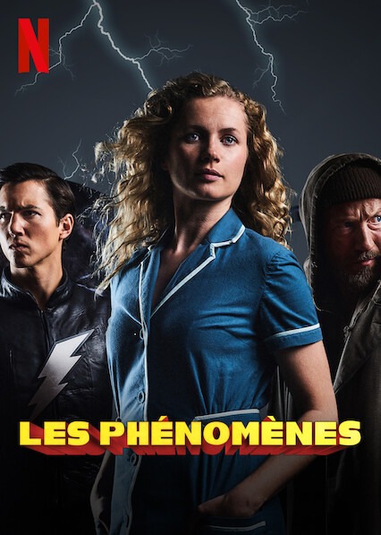 les-phenomenes