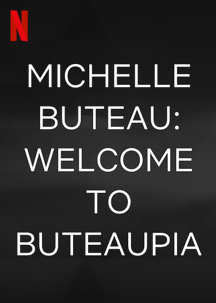 michelle-buteau-welcome-to-buteaupia