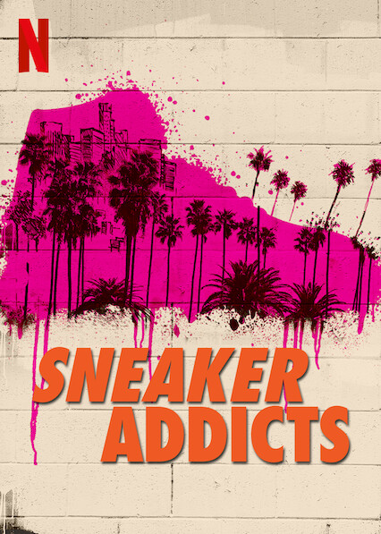 sneaker-addicts