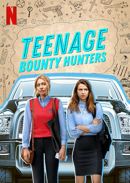 teenage-bounty-hunters