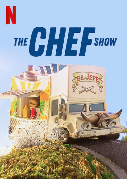 the-chef-show