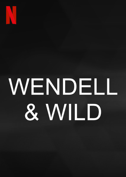 wendell-and-wild