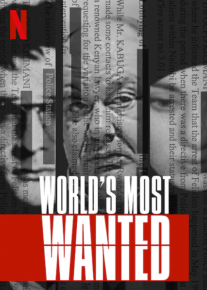 worlds-most-wanted