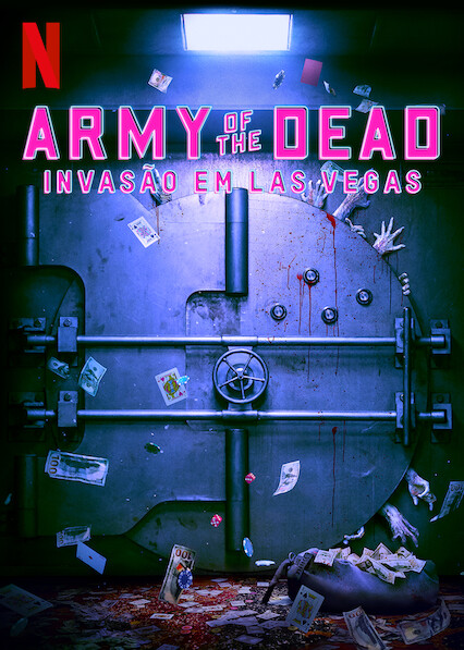 army-of-the-dead-invasao-em-las-vegas