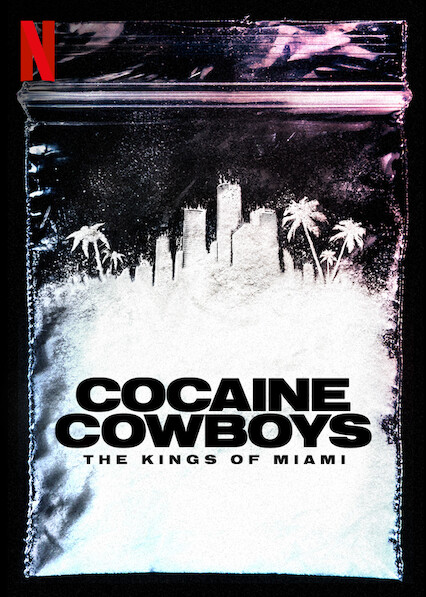 cocaine-cowboys-the-kings-of-miami