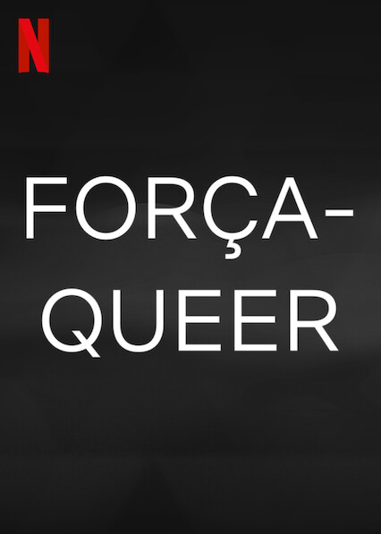 forca-queer