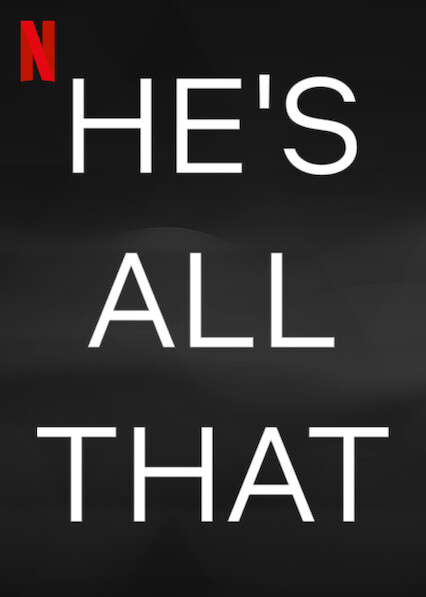 hes-all-that
