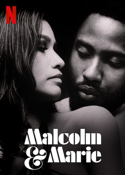 malcolm-and-marie