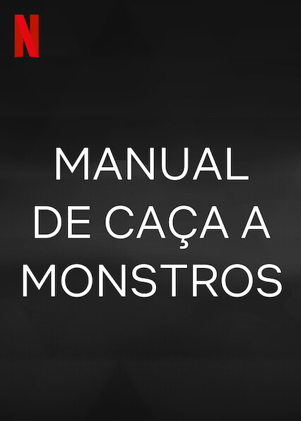 manual-de-caca-a-monstros