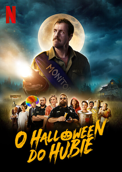 o-halloween-do-hubie