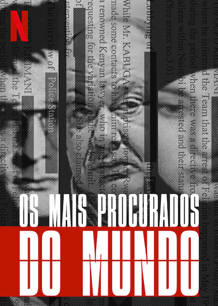 os-mais-procurados-do-mundo