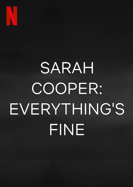 sarah-cooper-everythings-fine