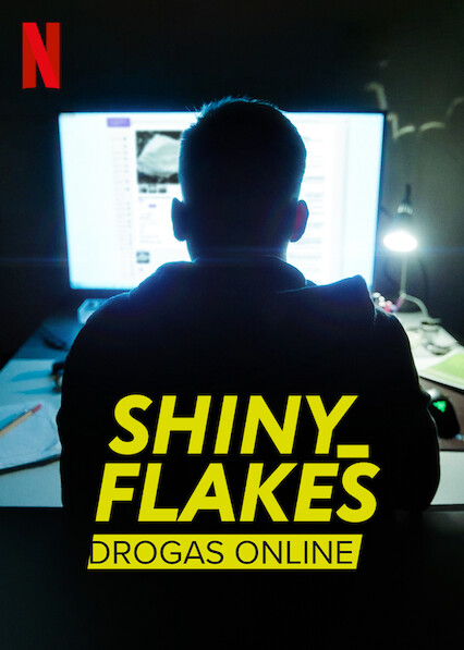shinyflakes-drogas-online