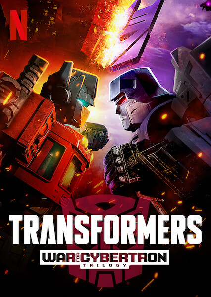 transformers-war-for-cybertron-trilogy