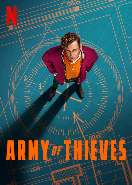 army-of-thieves