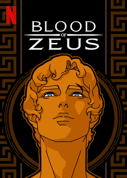 blood-of-zeus