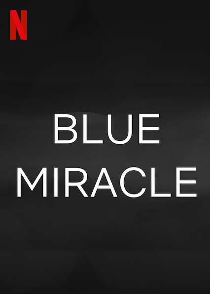 blue-miracle