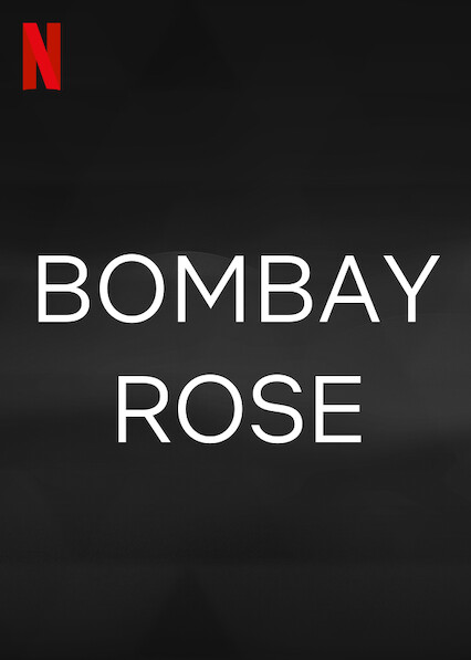 bombay-rose