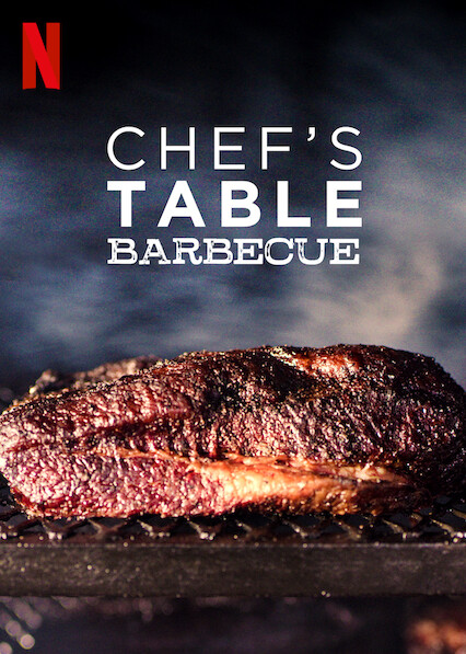 chefs-table-barbecue