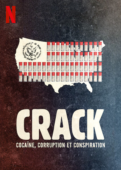 crack-cocaine-corruption-et-conspiration