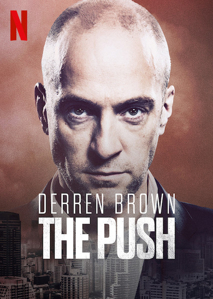 derren-brown-the-push