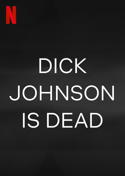 dick-johnson-is-dead