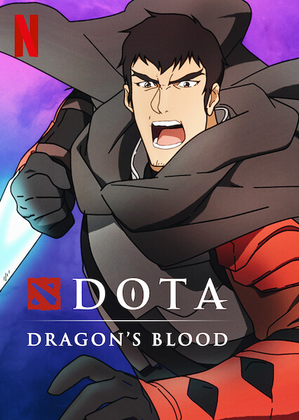 dota-dragons-blood