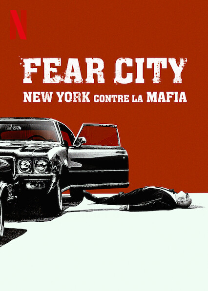 fear-city-new-york-contre-la-mafia
