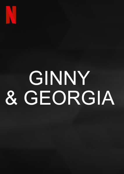 ginny-and-georgia