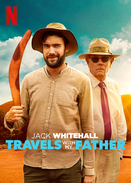 jack-whitehall-travels-with-my-father