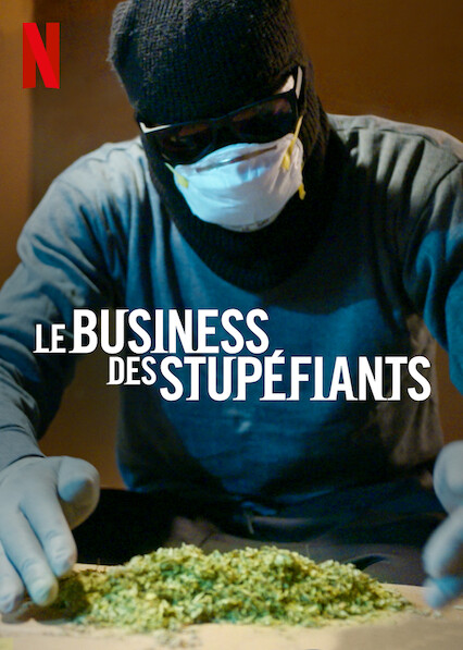 le-business-des-stupefiants