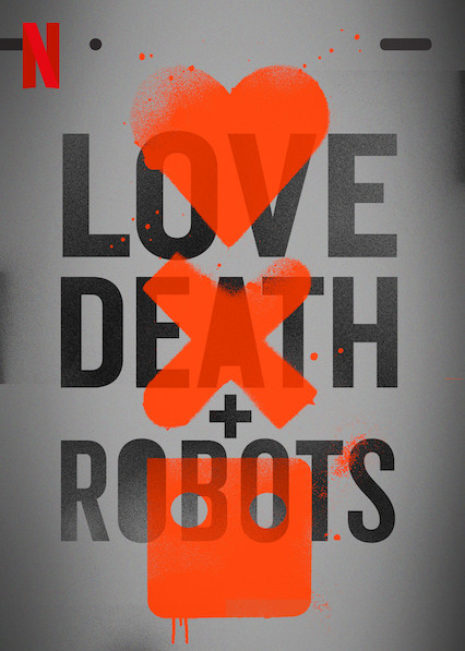 love-death-and-robots
