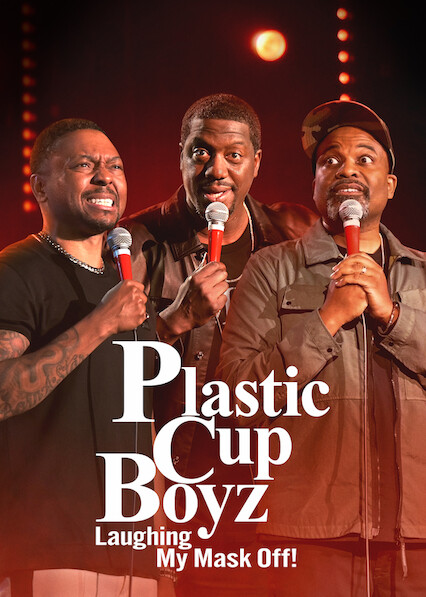 plastic-cup-boyz-laughing-my-mask-off