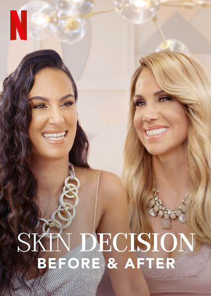 skin-decision-before-and-after