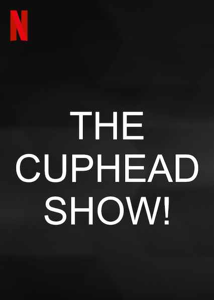 the-cuphead-show