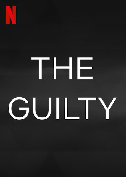 the-guilty